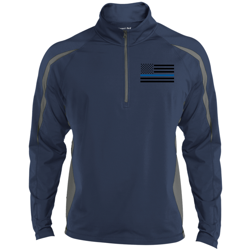 products/black-ops-thin-blue-line-half-zip-sport-wick-jackets-true-navycharcoal-grey-x-small-110253.png