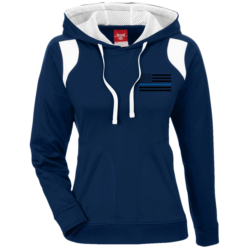 products/black-ops-thin-blue-line-ladies-performance-hoodie-sweatshirts-dark-navywhite-x-small-103171.png