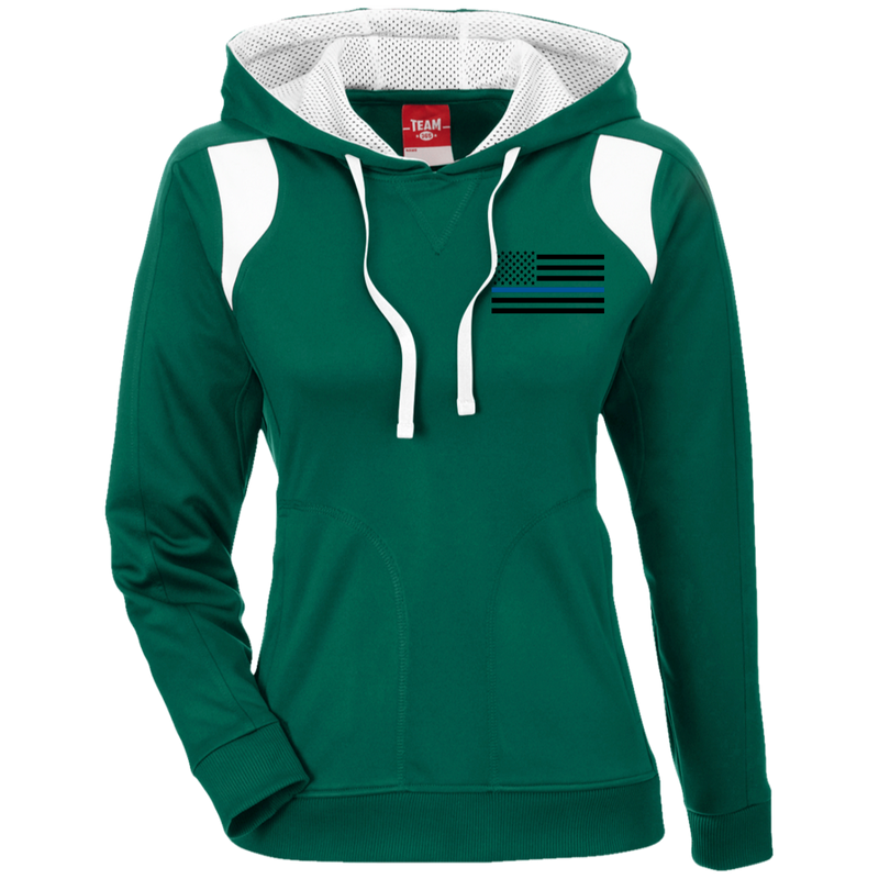 products/black-ops-thin-blue-line-ladies-performance-hoodie-sweatshirts-forestwhite-x-small-728854.png