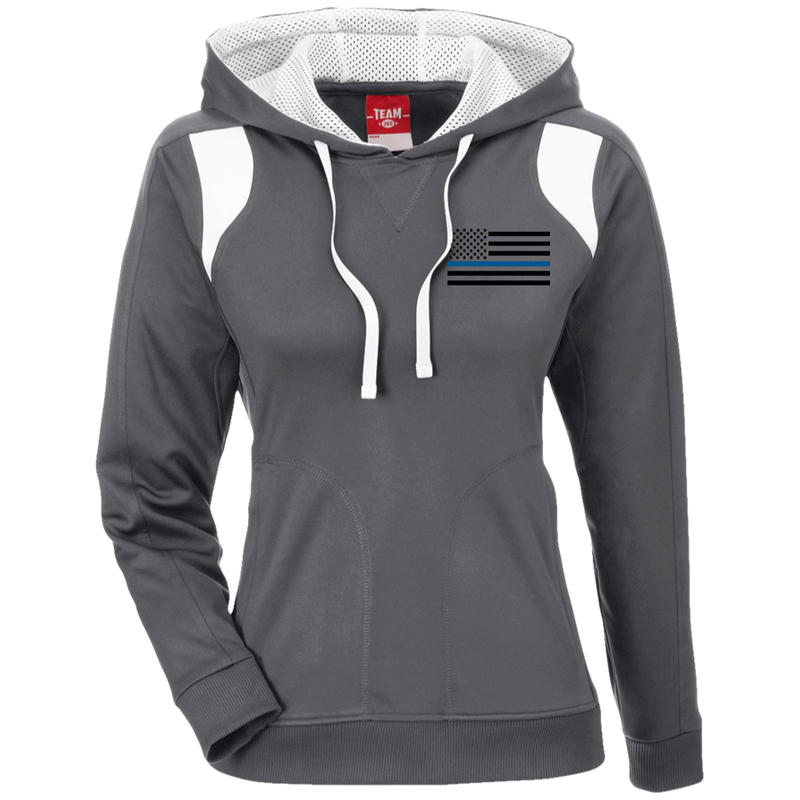 products/black-ops-thin-blue-line-ladies-performance-hoodie-sweatshirts-graphitewhite-x-small-261190.png
