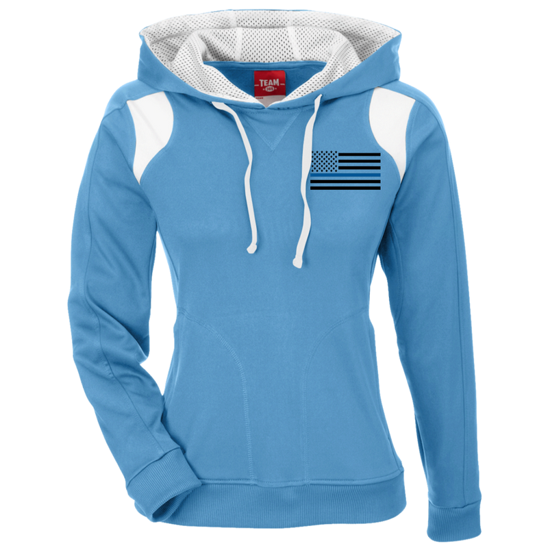 products/black-ops-thin-blue-line-ladies-performance-hoodie-sweatshirts-light-bluewhite-x-small-513735.png