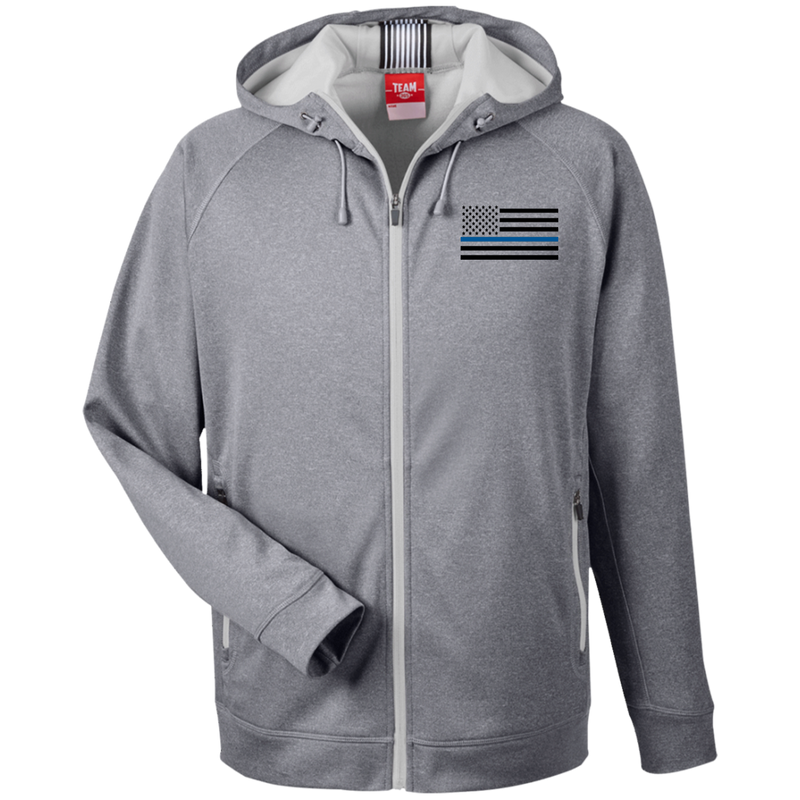 products/black-ops-thin-blue-line-performance-zip-hoodie-sweatshirts-athletic-heathersilver-x-small-637609.png