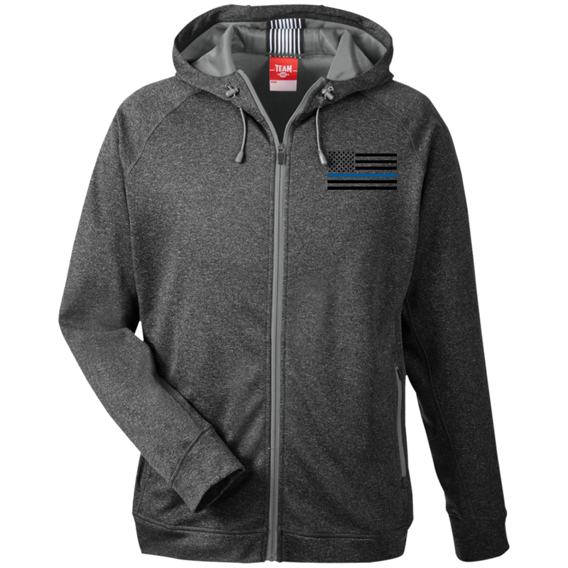 products/black-ops-thin-blue-line-performance-zip-hoodie-sweatshirts-dark-heathersport-grey-x-small-491362.png