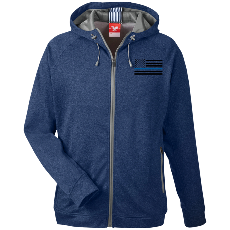 products/black-ops-thin-blue-line-performance-zip-hoodie-sweatshirts-dark-navysport-grey-x-small-861734.png
