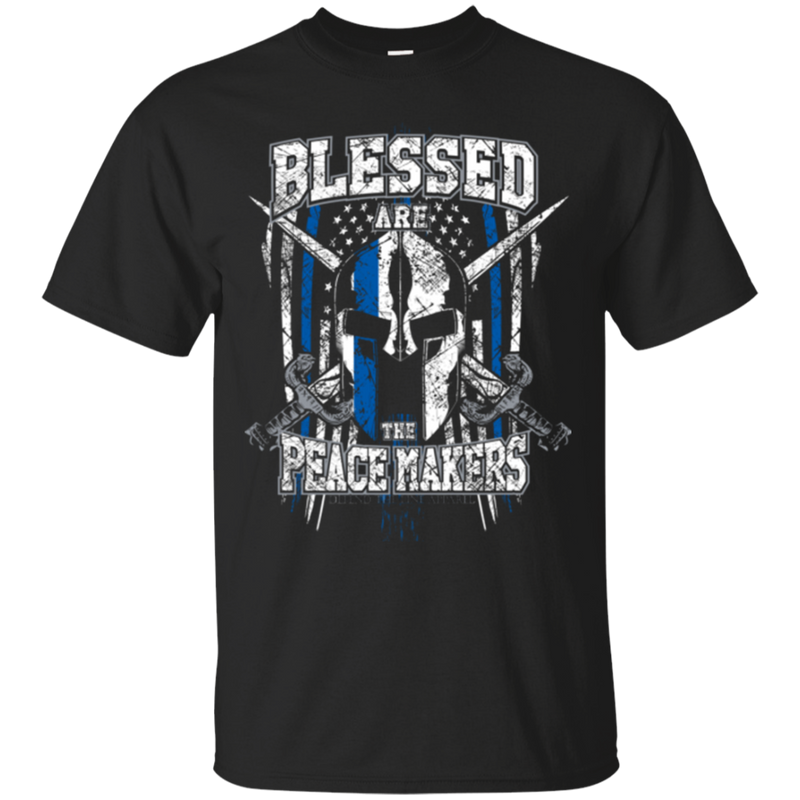 products/blessed-are-the-peacemakers-shirt-t-shirts-656317.png
