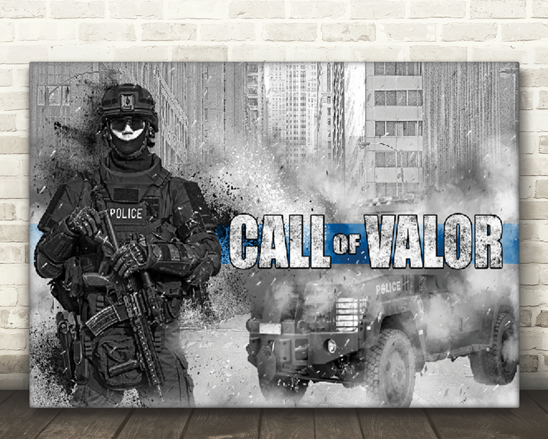 products/call-of-valor-canvas-decor-542153.png