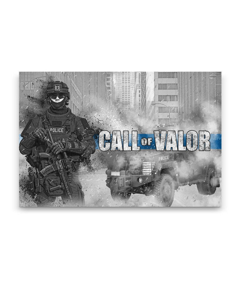 products/call-of-valor-canvas-decor-premium-os-canvas-landscape-36x24-420091.jpg