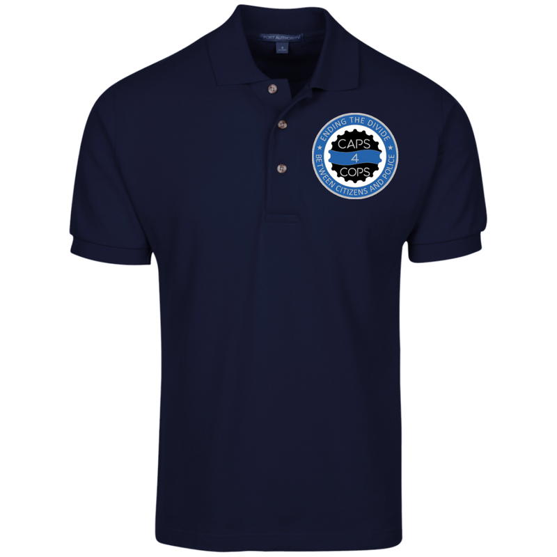 products/caps-4-cops-cotton-knit-polo-polo-shirts-navy-s-595727.png