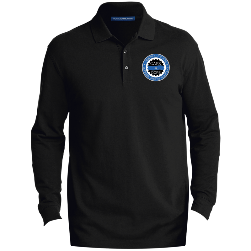 products/caps-4-cops-long-sleeve-polo-polo-shirts-black-x-small-468539.png