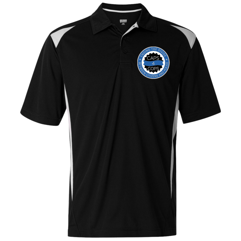 products/caps-4-cops-premier-sport-shirt-polo-shirts-blackwhite-s-998587.png