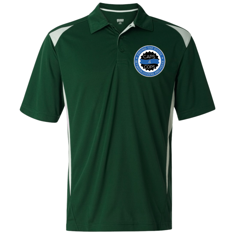 products/caps-4-cops-premier-sport-shirt-polo-shirts-dark-greenwhite-s-450930.png