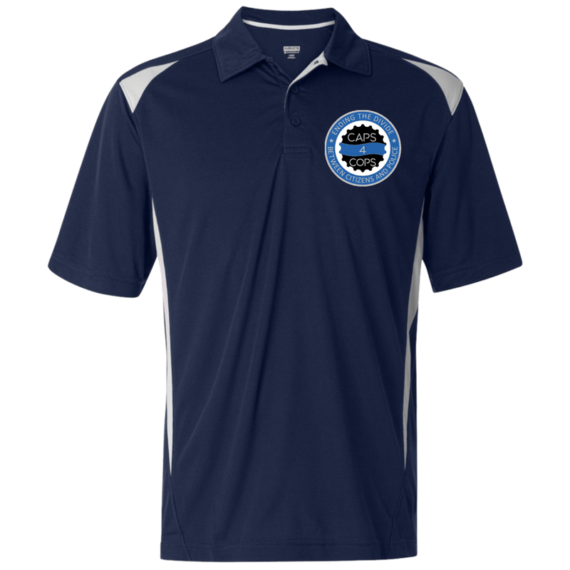 products/caps-4-cops-premier-sport-shirt-polo-shirts-navywhite-s-541663.png