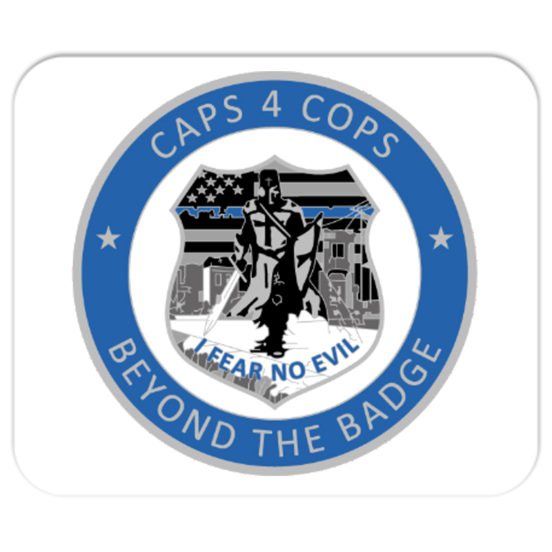 products/caps4cops-beyond-the-badge-mousepad-775x925-inch-346439.png