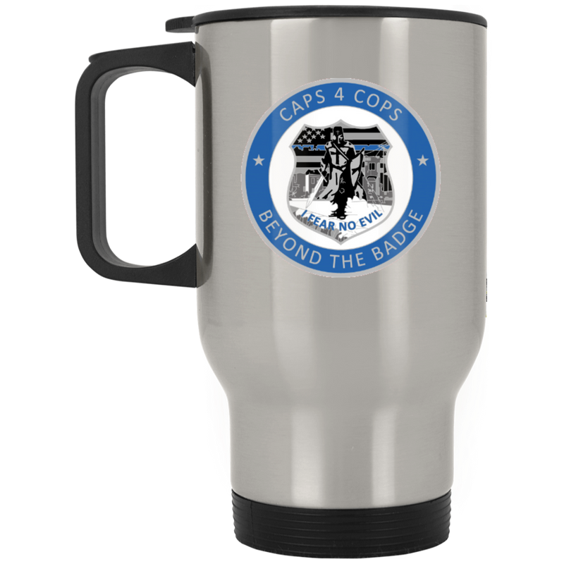 products/caps4cops-beyond-the-badge-travel-mug-drinkware-silver-one-size-167650.png