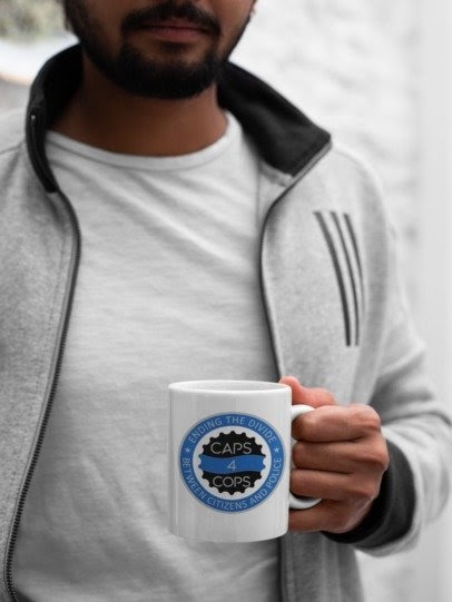 products/caps4cops-coffee-mug-drinkware-337489.png