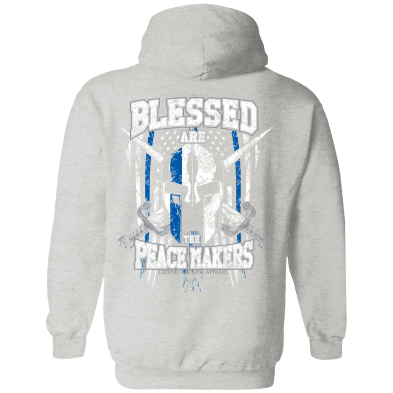 products/caps4cops-double-sided-hoodie-sweatshirts-302291.png