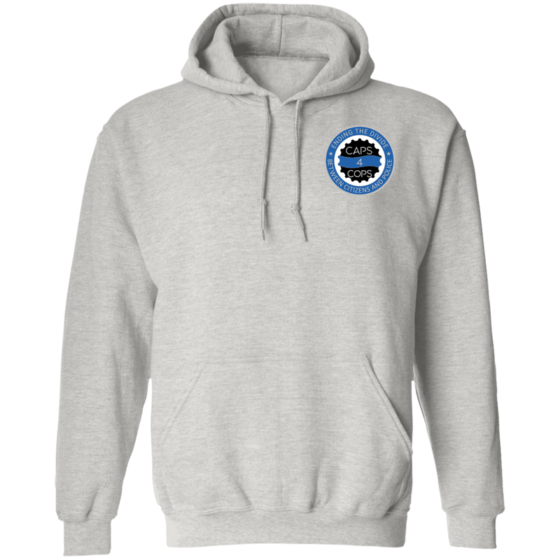products/caps4cops-double-sided-hoodie-sweatshirts-ash-s-197427.png