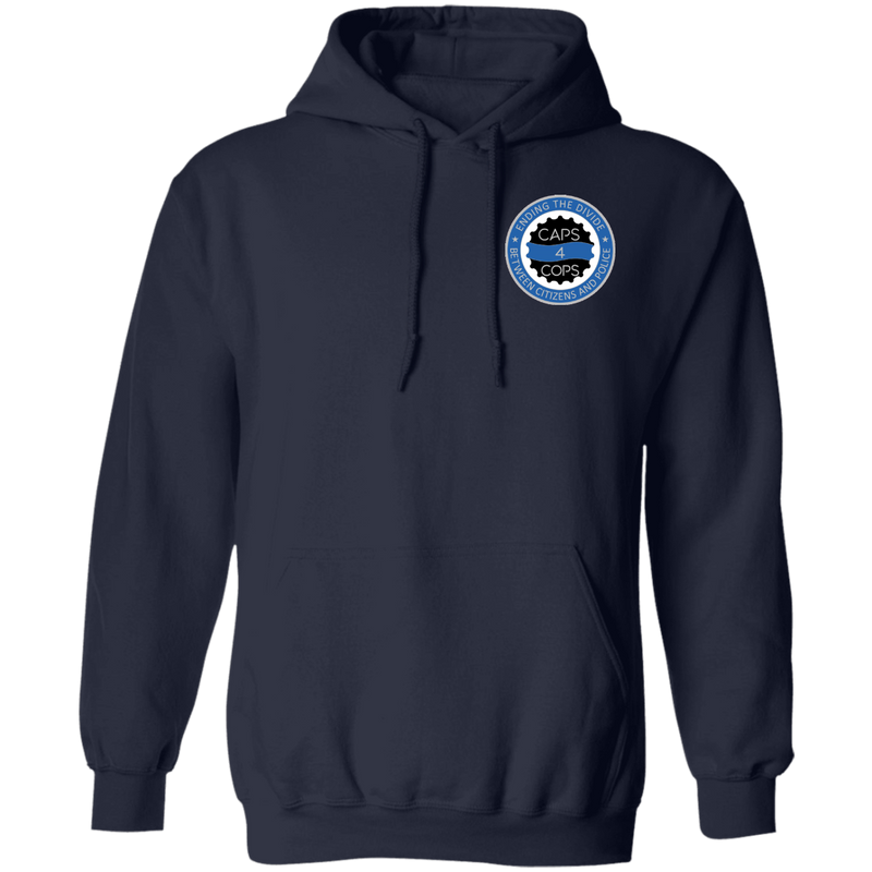 products/caps4cops-double-sided-hoodie-sweatshirts-navy-s-340979.png