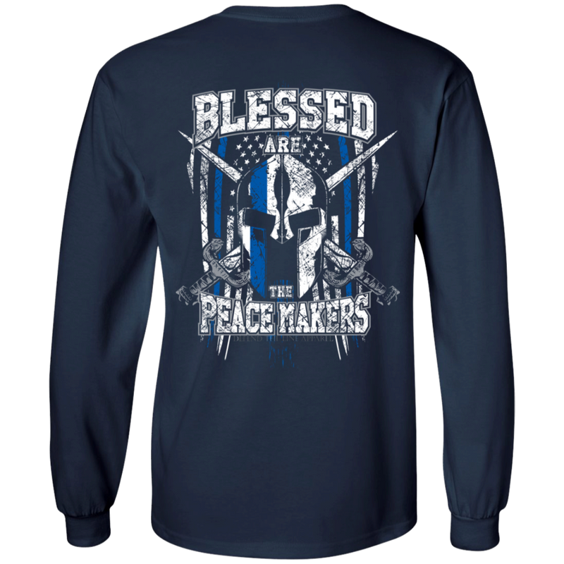 products/caps4cops-long-sleeve-double-sided-t-shirt-t-shirts-796510.png