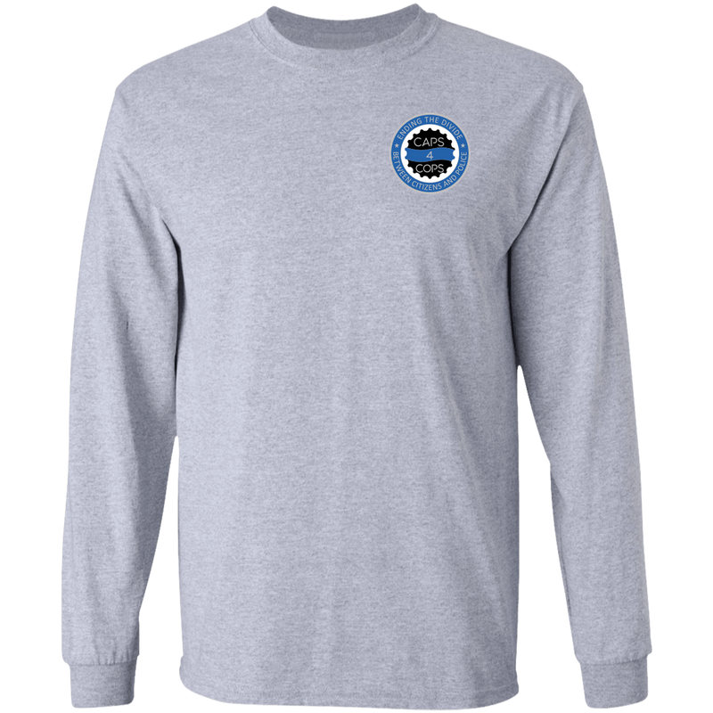 products/caps4cops-long-sleeve-double-sided-t-shirt-t-shirts-sport-grey-s-918467.png
