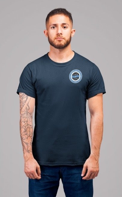 products/caps4cops-short-sleeve-double-sided-t-shirt-t-shirts-934995.png