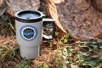 products/caps4cops-travel-mug-drinkware-308124.png