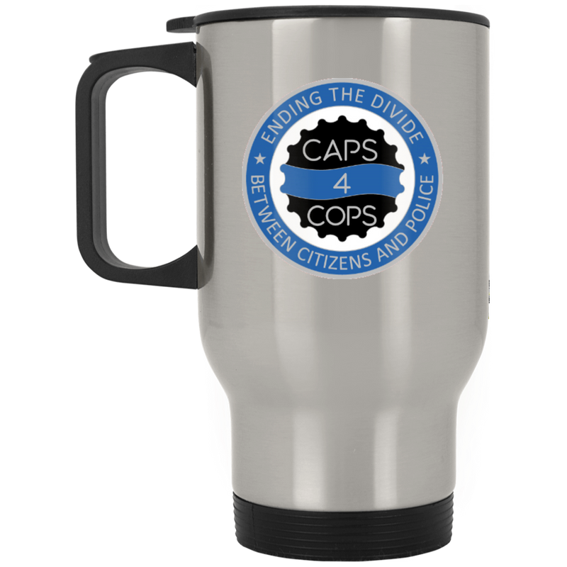 products/caps4cops-travel-mug-drinkware-silver-one-size-201148.png