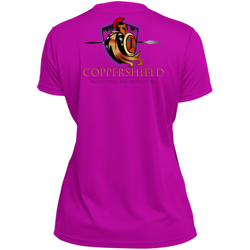 products/coppershield-1790-augusta-ladies-wicking-t-shirt-t-shirts-418347.png