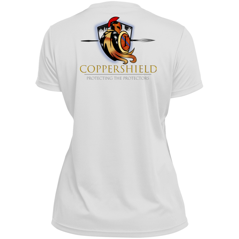 products/coppershield-1790-augusta-ladies-wicking-t-shirt-t-shirts-657461.png