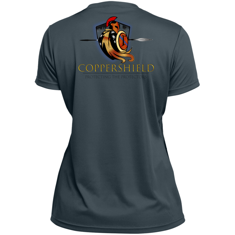 products/coppershield-1790-augusta-ladies-wicking-t-shirt-t-shirts-860422.png