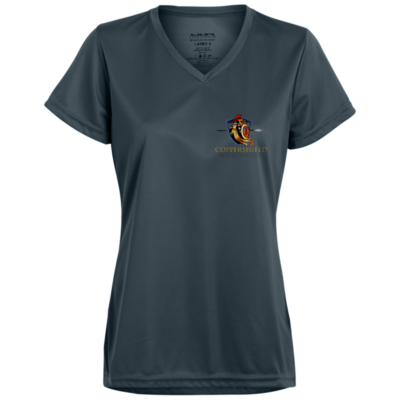 products/coppershield-1790-augusta-ladies-wicking-t-shirt-t-shirts-graphite-x-small-427951.png