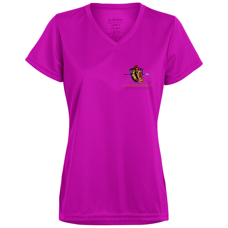 products/coppershield-1790-augusta-ladies-wicking-t-shirt-t-shirts-power-pink-x-small-895468.png