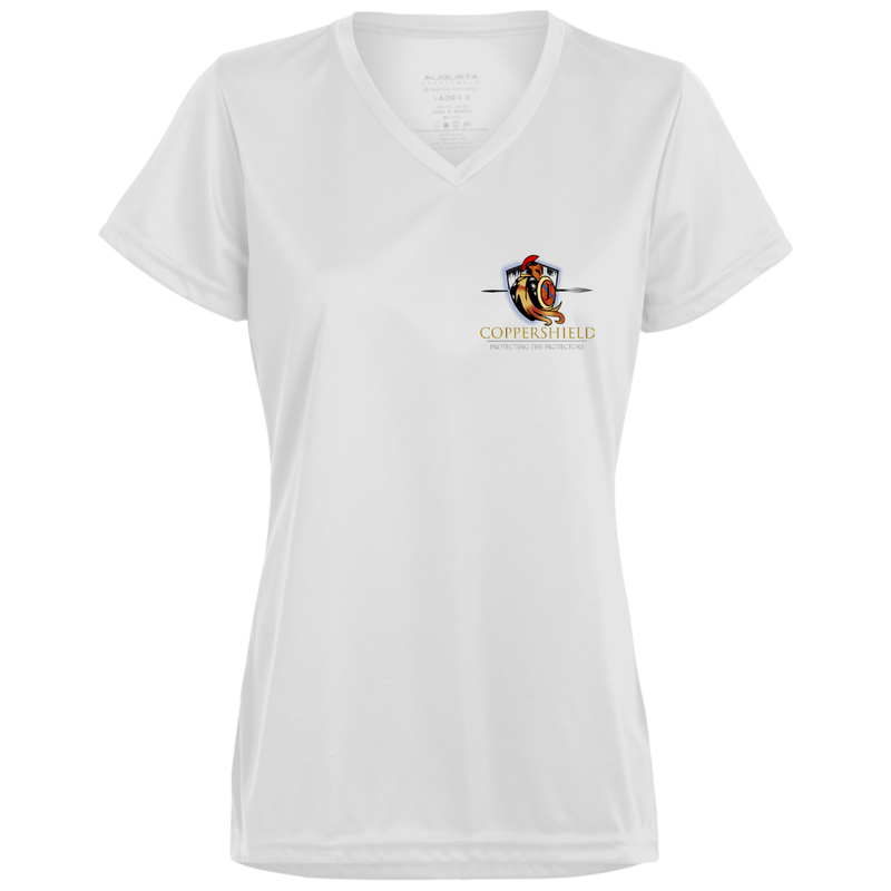 products/coppershield-1790-augusta-ladies-wicking-t-shirt-t-shirts-white-x-small-552662.png