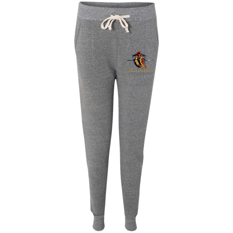 products/coppershield-31082f-alternative-ladies-fleece-jogger-pants-grey-s-915918.png