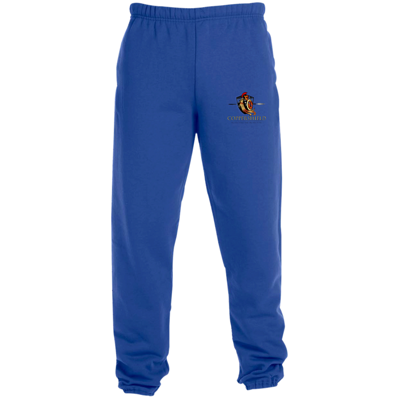 products/coppershield-4850mp-jerzees-sweatpants-with-pockets-pants-royal-s-635958.png