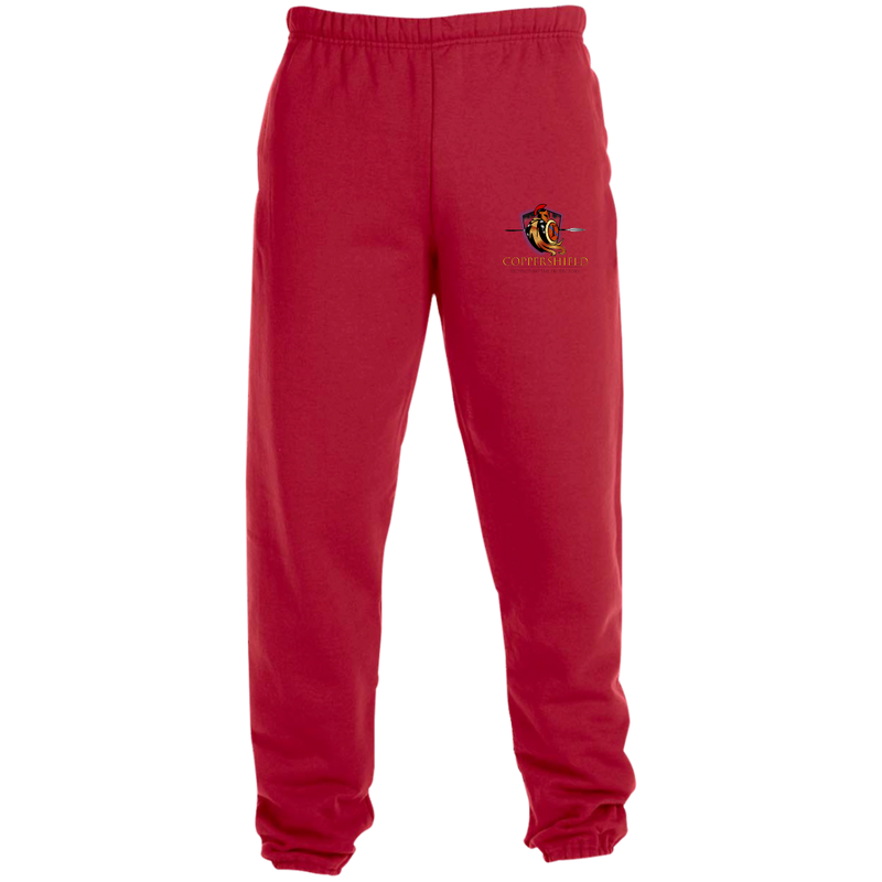 products/coppershield-4850mp-jerzees-sweatpants-with-pockets-pants-true-red-s-938511.png