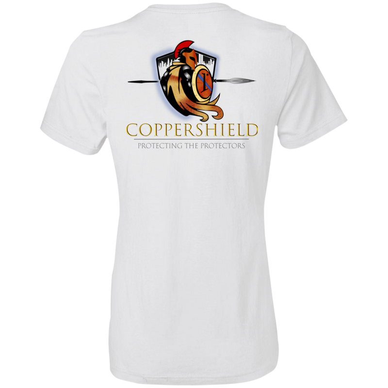 products/coppershield-880-anvil-ladies-lightweight-t-shirt-45-oz-t-shirts-115590.png