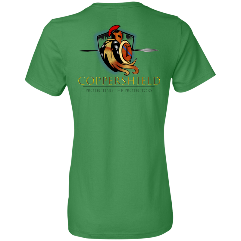 products/coppershield-880-anvil-ladies-lightweight-t-shirt-45-oz-t-shirts-137663.png