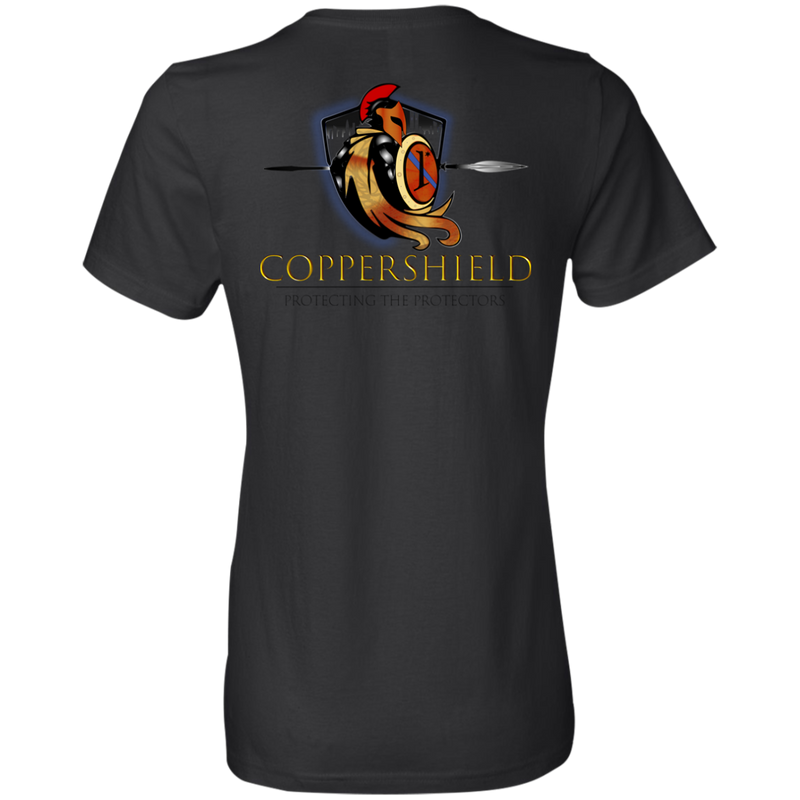 products/coppershield-880-anvil-ladies-lightweight-t-shirt-45-oz-t-shirts-444107.png