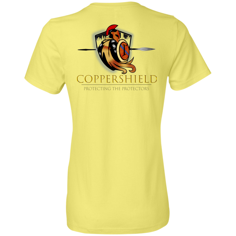 products/coppershield-880-anvil-ladies-lightweight-t-shirt-45-oz-t-shirts-463604.png