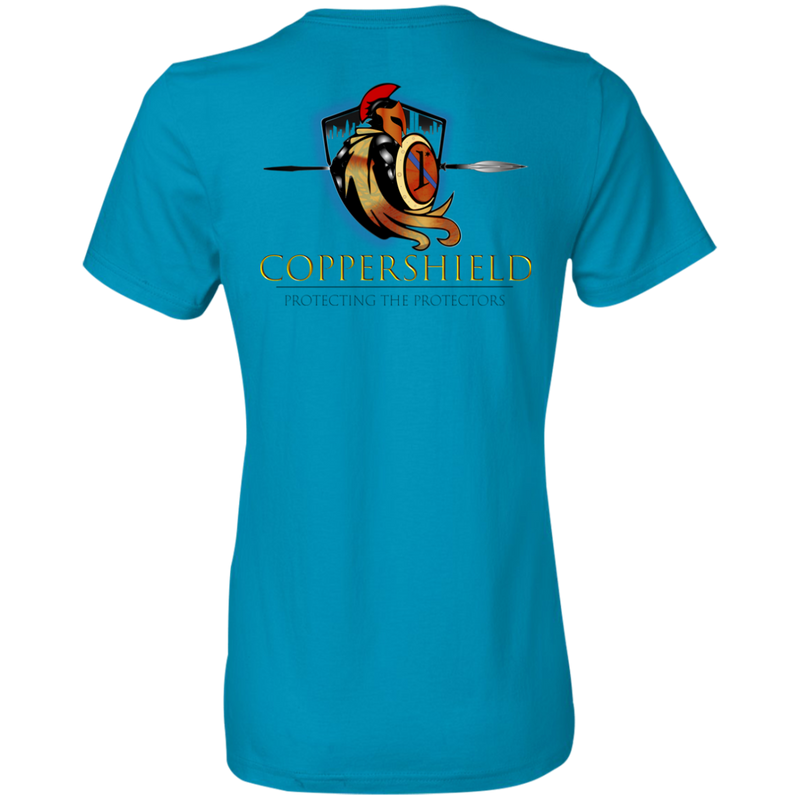 products/coppershield-880-anvil-ladies-lightweight-t-shirt-45-oz-t-shirts-600713.png