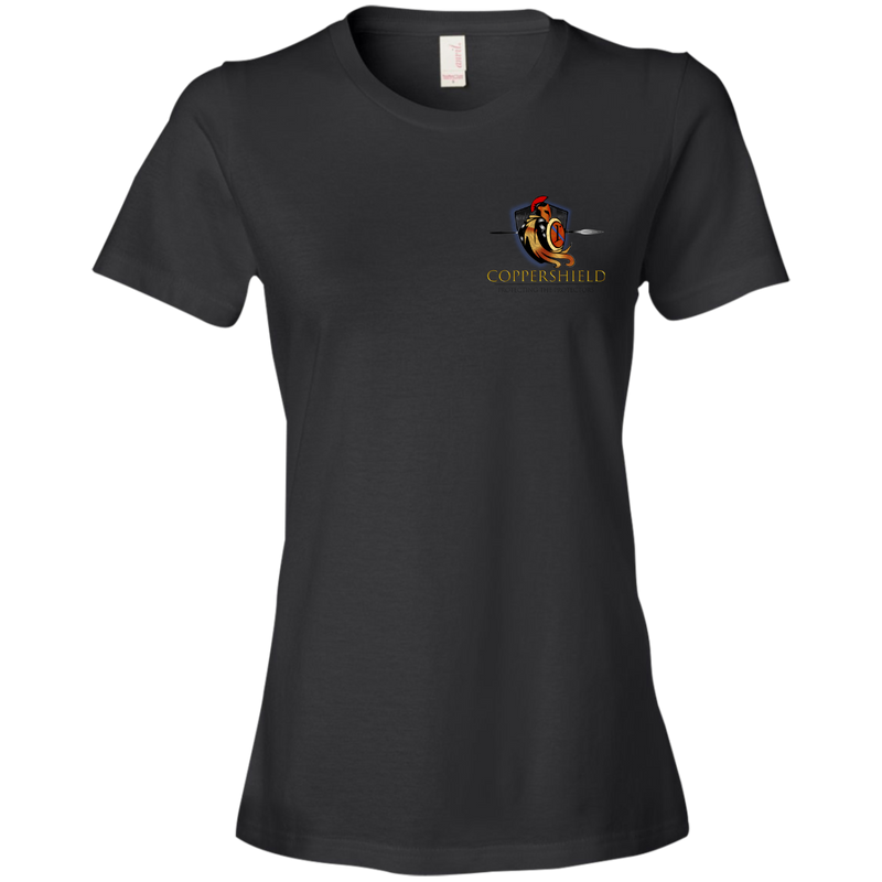 products/coppershield-880-anvil-ladies-lightweight-t-shirt-45-oz-t-shirts-black-s-943548.png