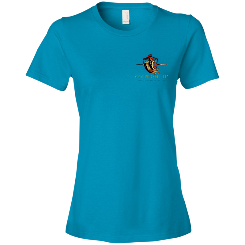 products/coppershield-880-anvil-ladies-lightweight-t-shirt-45-oz-t-shirts-caribbean-blue-s-567406.png