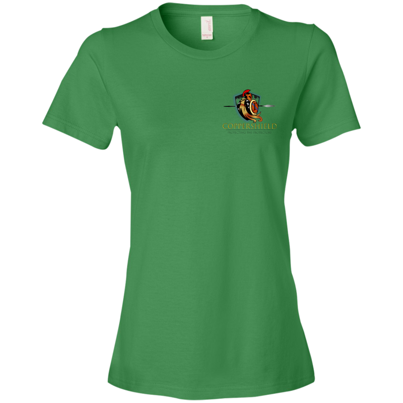 products/coppershield-880-anvil-ladies-lightweight-t-shirt-45-oz-t-shirts-green-apple-s-145561.png