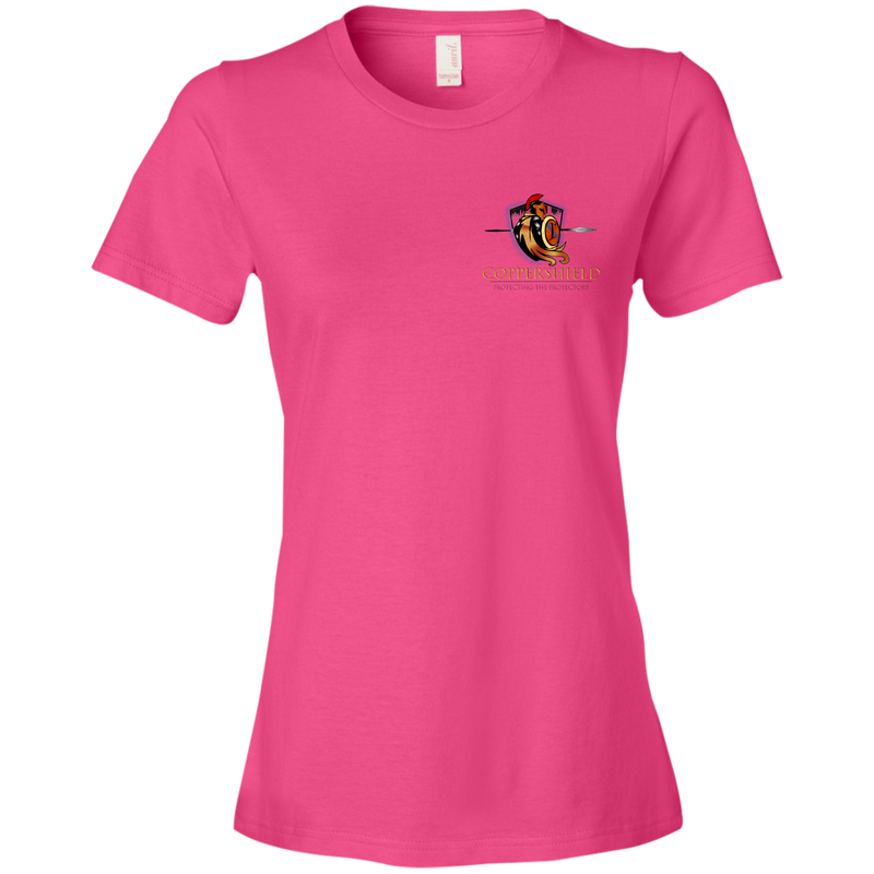 products/coppershield-880-anvil-ladies-lightweight-t-shirt-45-oz-t-shirts-hot-pink-s-786768.png
