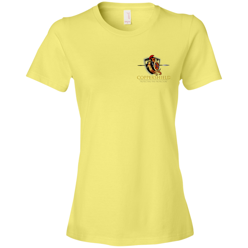 products/coppershield-880-anvil-ladies-lightweight-t-shirt-45-oz-t-shirts-spring-yellow-s-448713.png