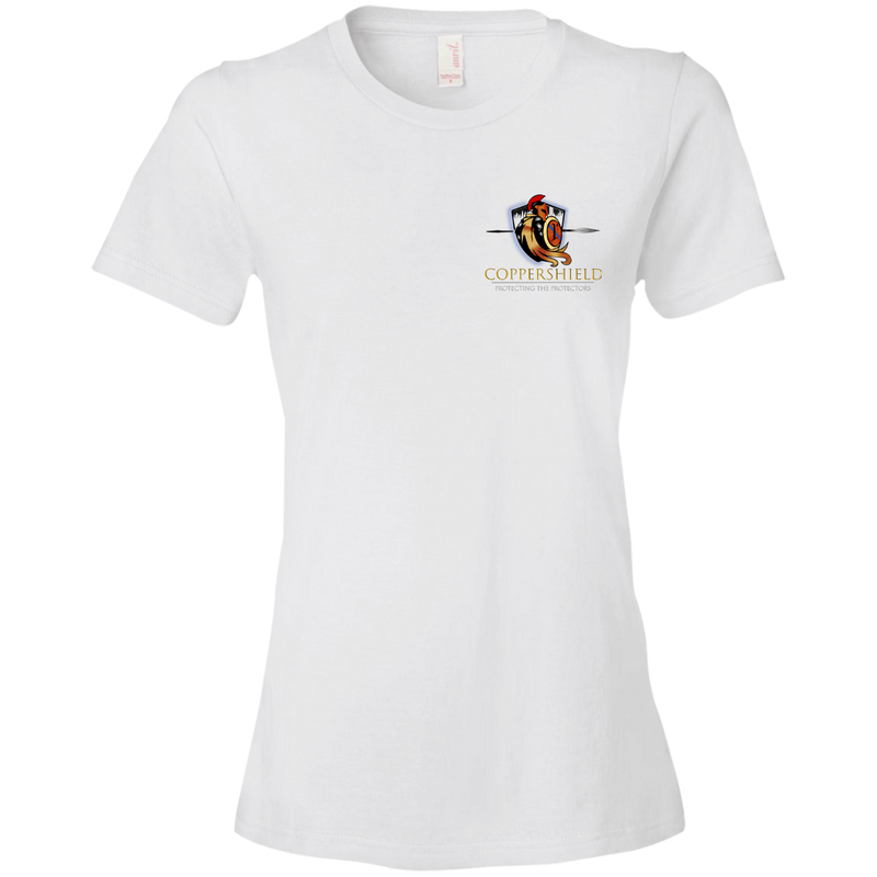 products/coppershield-880-anvil-ladies-lightweight-t-shirt-45-oz-t-shirts-white-s-209950.png