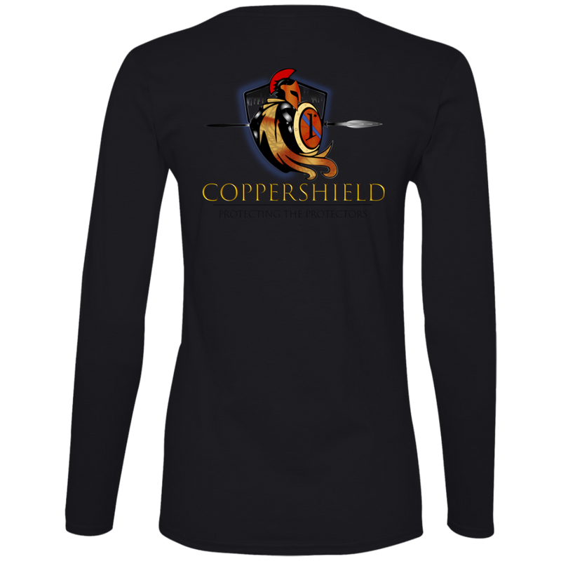 products/coppershield-884l-anvil-ladies-lightweight-ls-t-shirt-t-shirts-345876.png