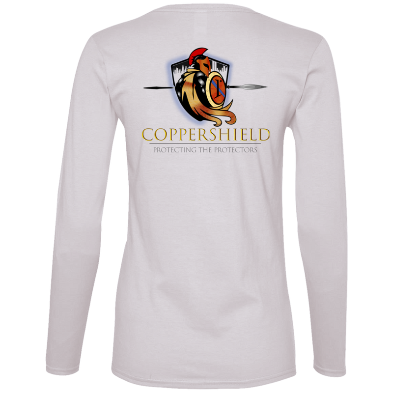 products/coppershield-884l-anvil-ladies-lightweight-ls-t-shirt-t-shirts-606610.png