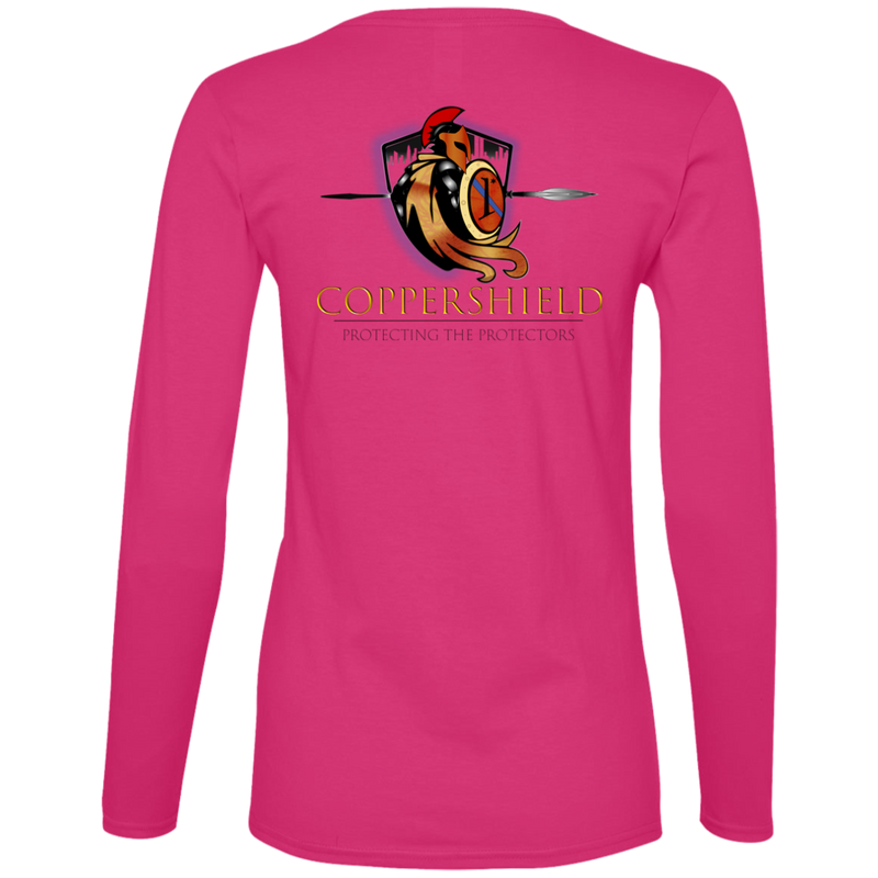 products/coppershield-884l-anvil-ladies-lightweight-ls-t-shirt-t-shirts-679561.png